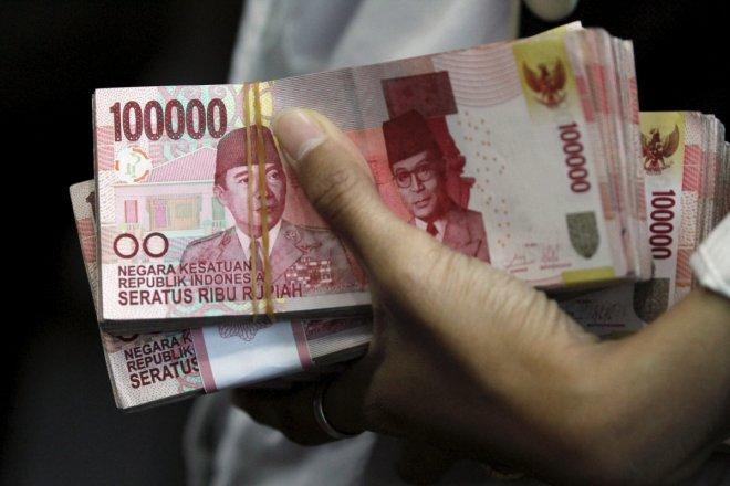 Indonesia economy growth slows