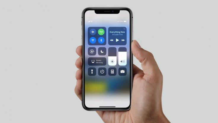 iOS 11 jailbreak for iPhone X, iPhone 8, iPhone 8 Plus released