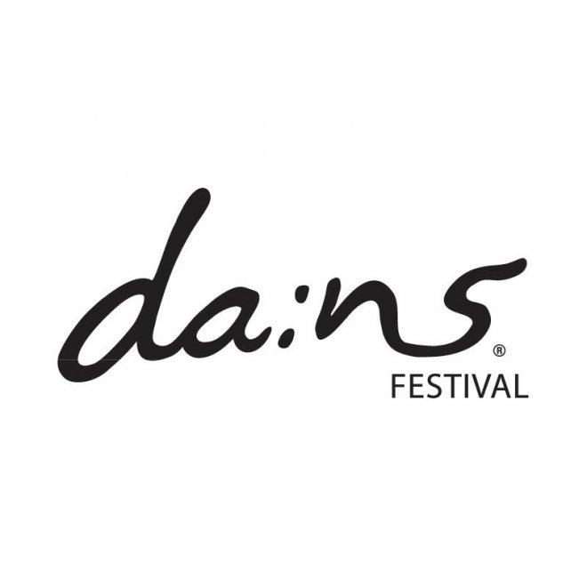 da:ns festival