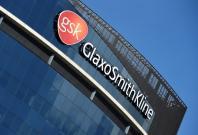 GlaxoSmithKline's gene therapy to cure bubble boy disease