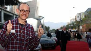 Photographer Terry Richardson banned from working with best selling titles including Vogue