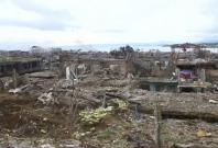 $1bn needed for Marawi rebuild after recapture decimates parts of the city