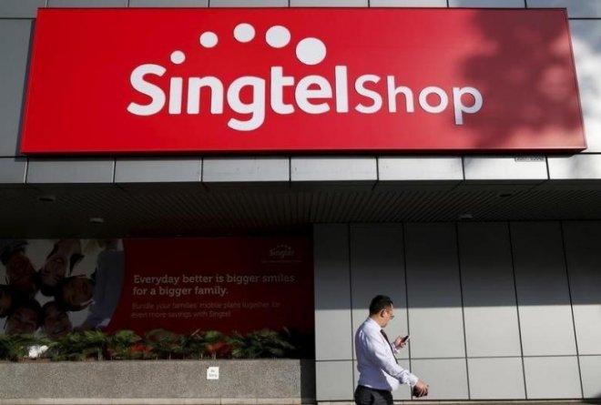 singtel reveals google pixel 2 xl plans