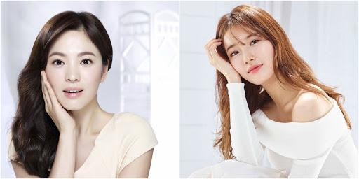 From Suzy Bae to Song Hye Kyo: Check out diet, beauty tips of top 6 Korean divas that you can adopt