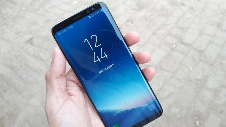 Samsung to commence Android Pie One UI open beta testing for