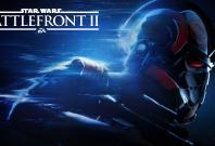 star wars battlefront 2 top video games releasing in november