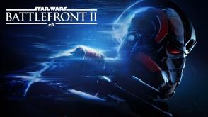star wars battlefront 2 top video games releasing in november