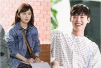 Jang Nara, Lee Jong Suk most talked about Korean drama actors in November