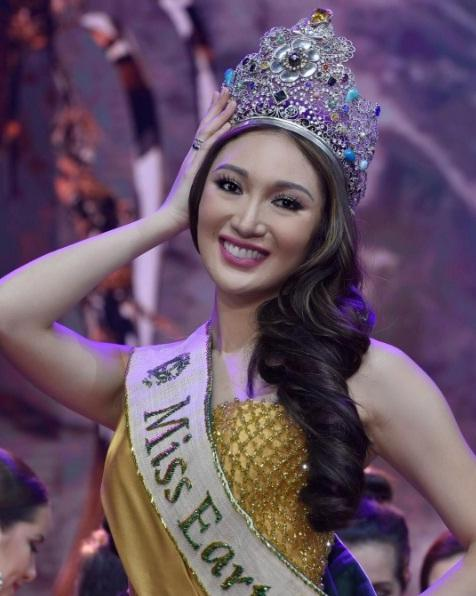 Miss Earth 2017