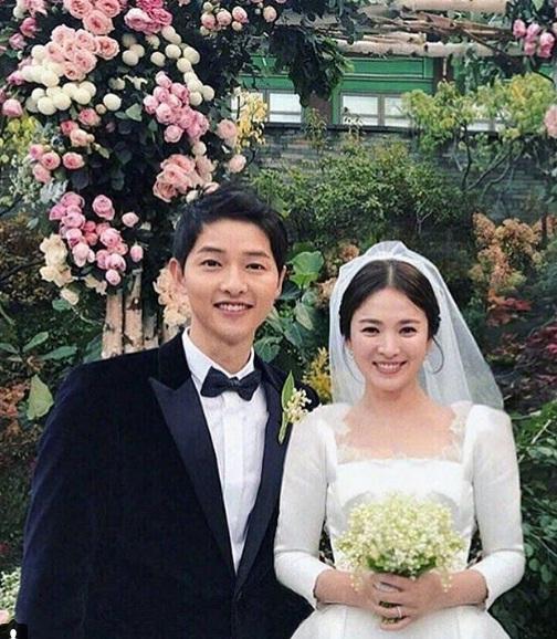 sång Joong KI IU dating Dating Topix