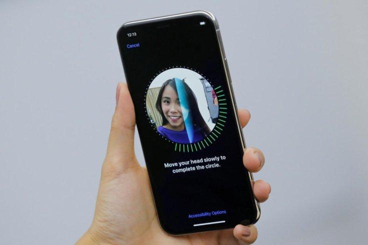 iphone x philippines