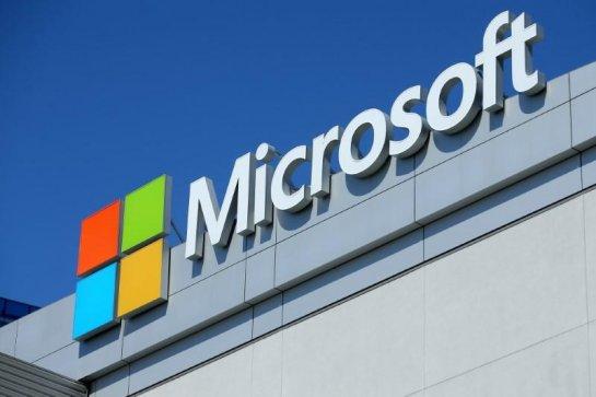 microsoft new standards of safe windows 10 pc