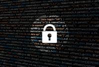 singapore data leak