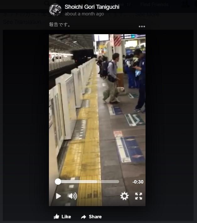 blind man kicks dog.jpg