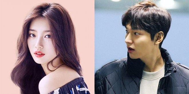 Lee Min Ho, Suzy Bae break up