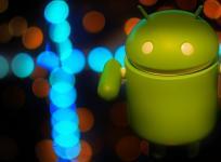 android exploit
