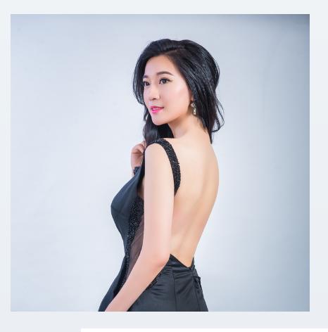 Cloe Lan Wan-Ling