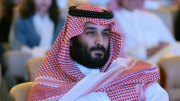 How Mohammed bin Salman is revolutionizing Saudi Arabia