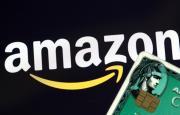 Amazon strike