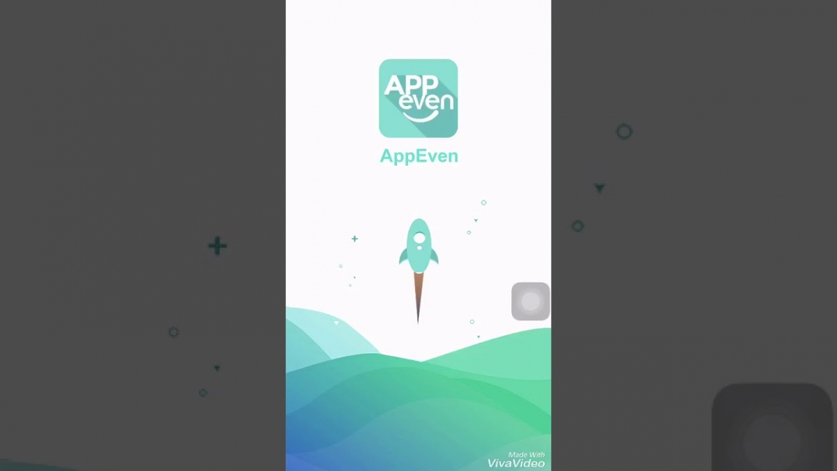 Install AppEven on iOS 11 1 1, 11 1 2 to get hacked apps
