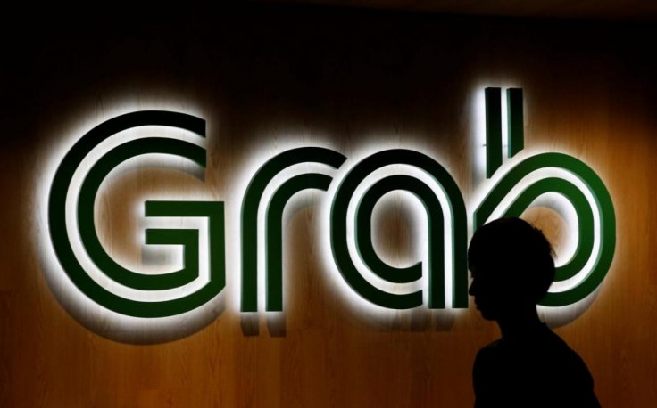 grab-driver-faces-jail-time-sexual-assault