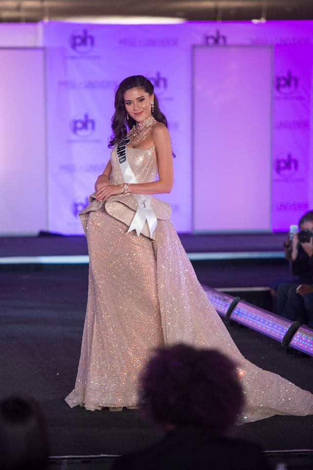 Miss Universe Jamaica