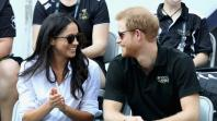 Prince Harry and Meghan Markle to marry