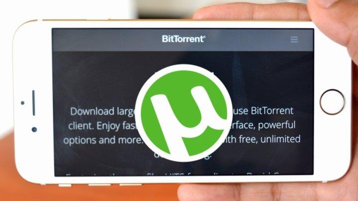 torrent-apps-ios