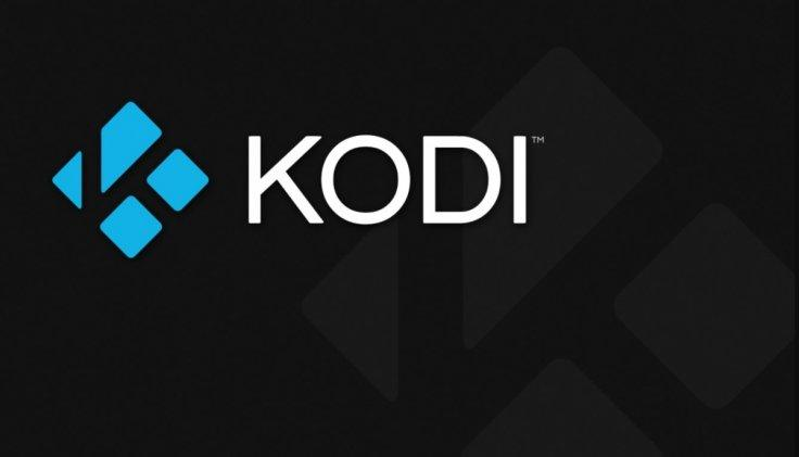 install x games kodi add-on