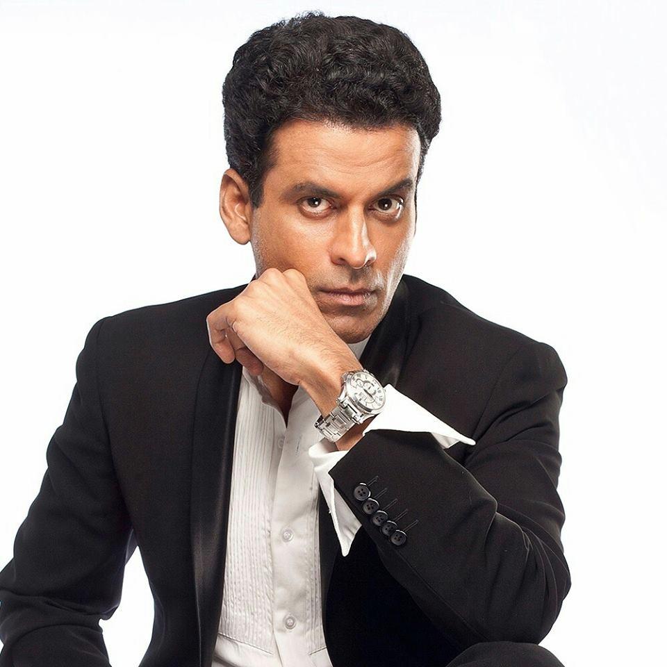 Manoj Bajpayee recalls his moments with lead actors of 'Veer-Zara'