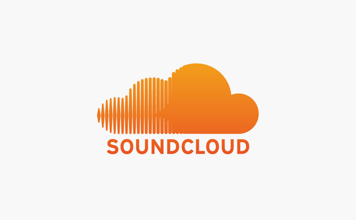 Install SoundCloud++ on iOS 11 using Cydia or Xcode