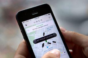 biggest-data-breach-2017-uber