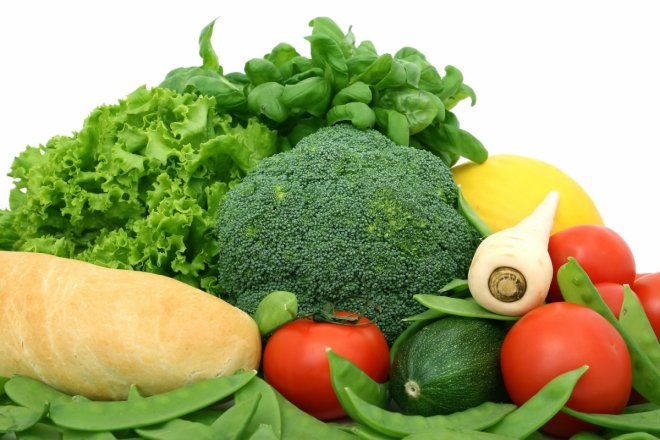 Soy, broccoli may cut breast cancer treatment's side effects