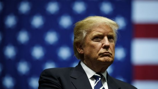 US Ambassador to UN Nikki Haley says women accusers should be heard, even if Donald Trump is target