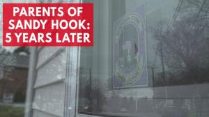 Sandy Hook five years later: Parents come together to end gun violence