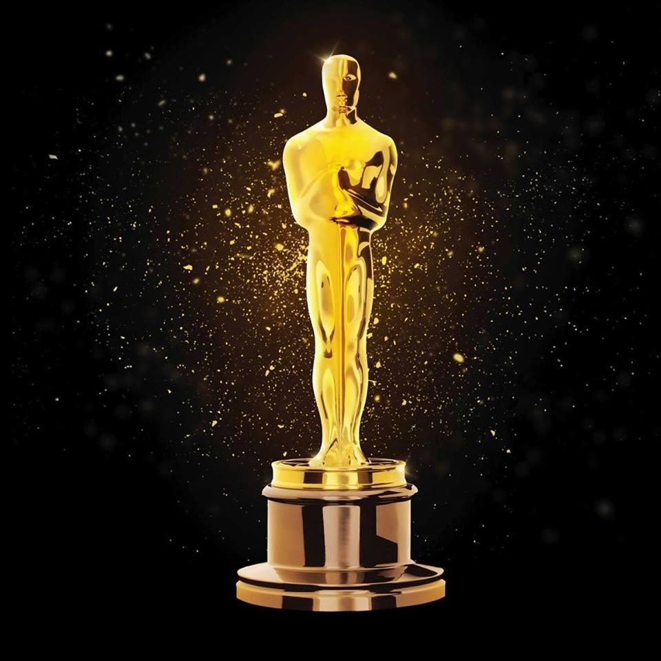 Sexual Misconduct Gender Bias In Focus At Pre Oscar Meet
