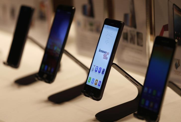 best smartphones in 2017