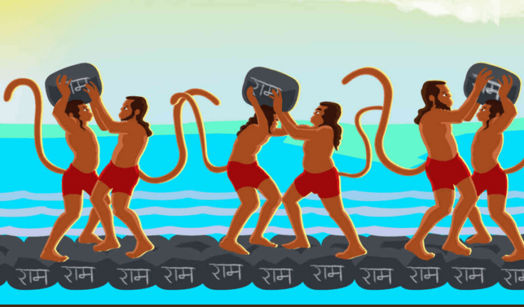 """ram setu carbon dating Two from rajasthan get padma  of ram setu is almost 35 years,"""" said singh who is confident as per the ancient history the existence of homo sapiens is dating ."""