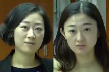 chinese-women-tricked-iphone-x-edit.jpg