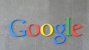 google-news-new-policies