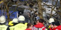 germany train accident