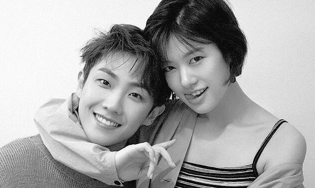 lee joon and sunhwa dating 시크릿 한선화 secret sunhwa & mblaq 이준 lee joon in happy together 246 with yoo jae suk for full (sunhwa 16min cut + lee joon) show.