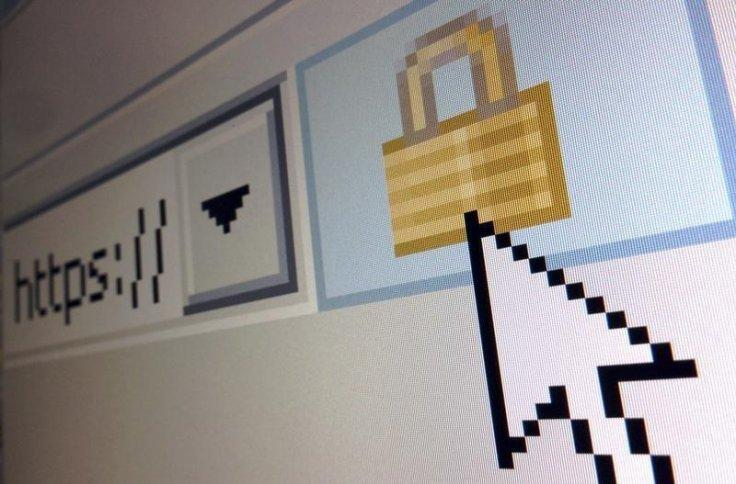 Singaporeans more wary of cyber threats