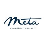 Meta logo