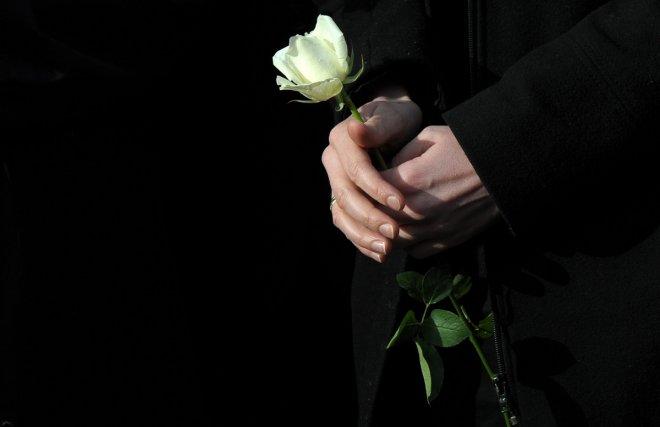 South Korean actor, Kim Sung-min brain dead after suicide attempt