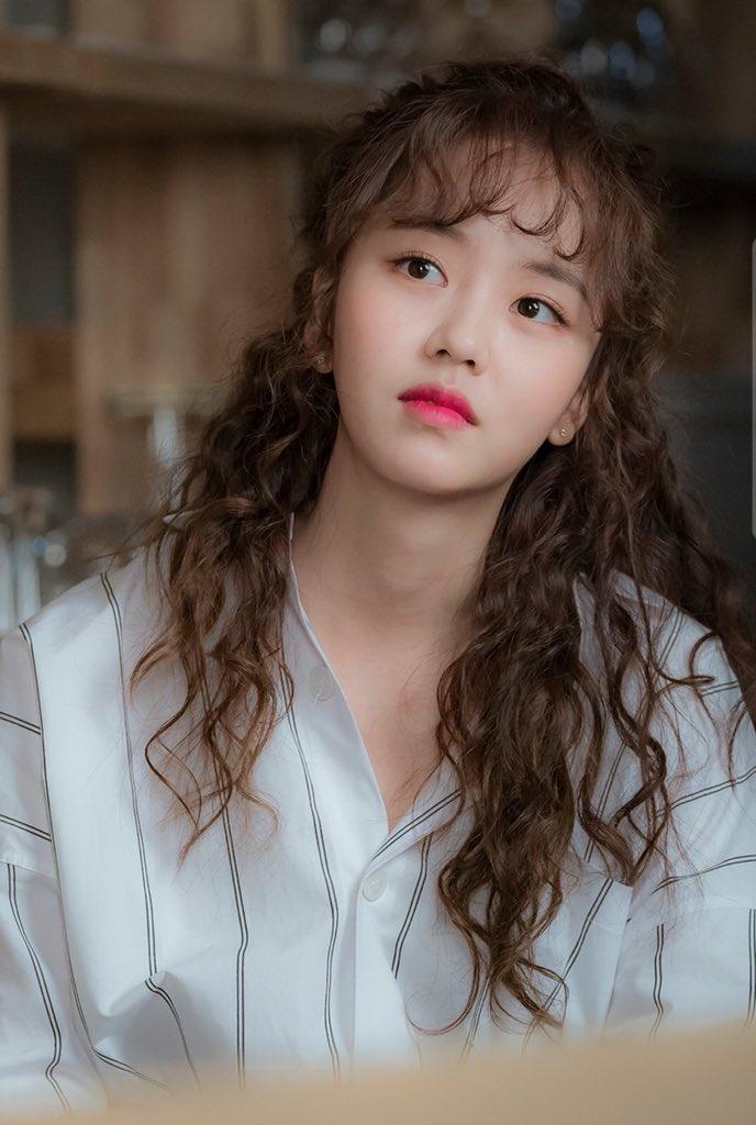 drama korea radio romance moln movies and tv 2018