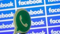 Social media to maneuvre ransomware attacks