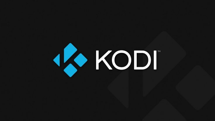 5 must-try Kodi add-ons in January 2017