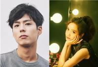Park Bogum to join YoonA on 'Hyori'sHomestay'