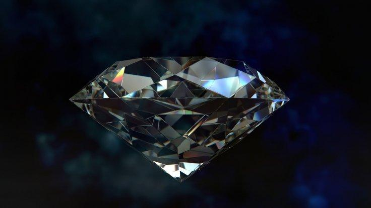 diamond world worlds lucky letseng in firm s found largest mine turns for
